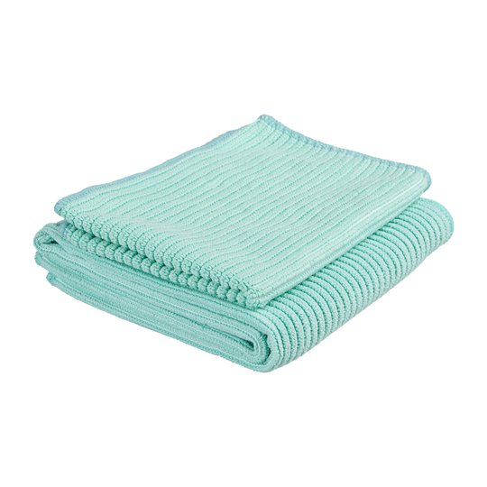 Kitchen Towel Cloth Set